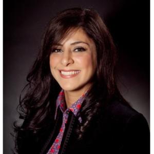 Dr. Hosseini