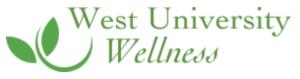 WestUWellness